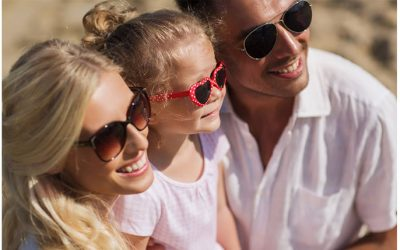 Concord Eye Care Center uv-protection-adult-pediatric-eyecare-local-eye-doctor-near-you-small-400x250