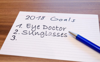 Concord Eye Care Center 2018-resolutions-adult-pediatric-eyecare-local-eye-doctor-near-you-400x250