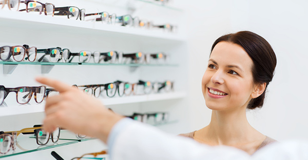 da034ba30e get-the-most-out-of-your-eyewear-local-eye-doctor-near-me-general-eyecare-4
