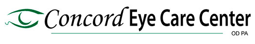 Concord Eye Care Center