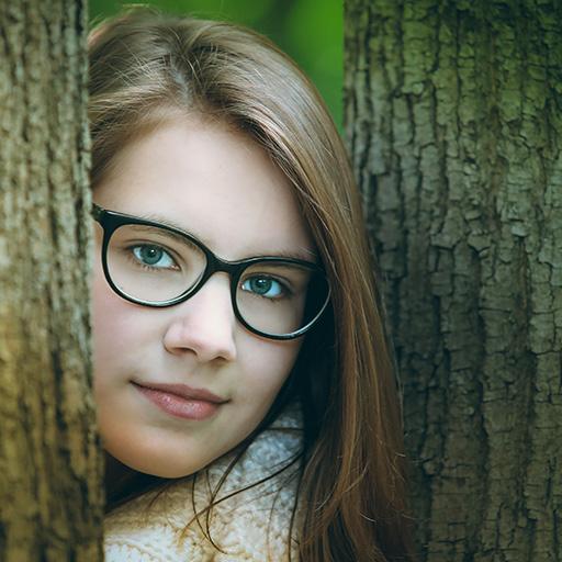 eyeglasses concord nc