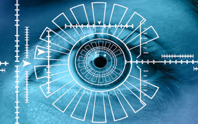Optic Neuropathy: Do You Know the Signs?