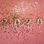new-year-2020-adult-pediatric-eyecare-local-eye-doctor-near-you
