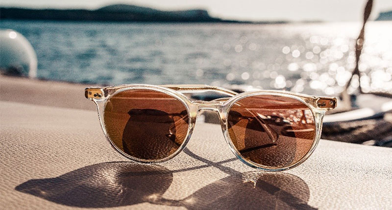 Why You Need Sunglasses to Prevent UV Ray Damage to Eyes