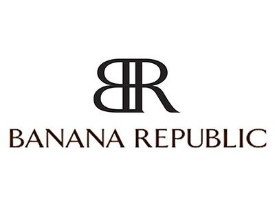 banana republic eyewear designer frames optometrist local