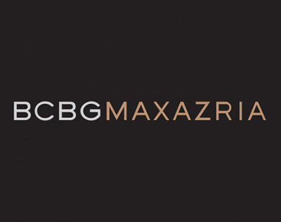 bcbg designer frames optometrist local