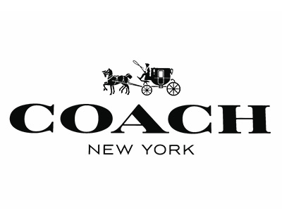 coach designer frames optometrist local