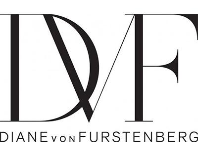 dvf designer frames optometrist local