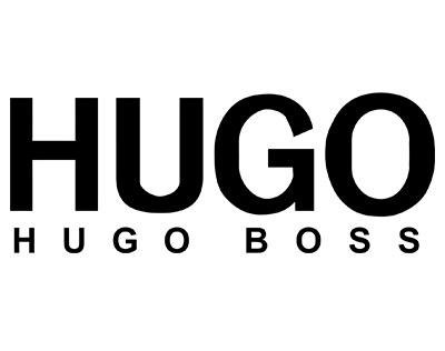 hugo boss designer frames optometrist local