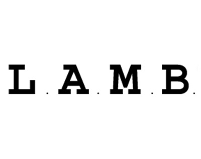 lamb designer frames optometrist local