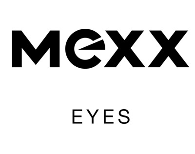 mexx-designer-frames-optometrist-local