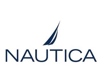 nautica designer frames optometrist local