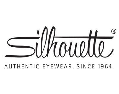silhouette designer frames optometrist local