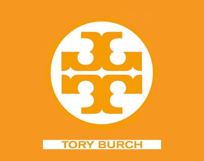 tory burch eyewear designer frames optometrist local